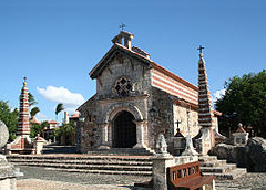 Excursions en Republique Dominicaine in Bayahibe & Tours
