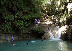Dominican Republic Excursions in 4 & Tours