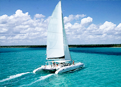 Excursiones en la Republica Dominicana in Punta Cana & Tours