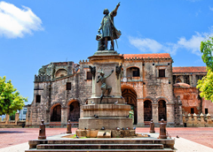 Dominican Republic Excursions in 2 & Tours